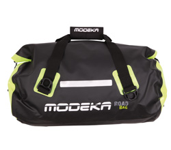 torba Modeka Road Bag