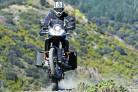 <p><strong>KTM</strong> 1190 Adventure R</p>