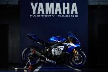 Yamaha wraca do WSBK!