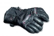 RST Heated Gloves