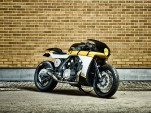 Yard Built Yamaha V-MAX CS_07 Gasoline by it roCkS!bikes.