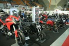 Wroclaw Motorcycle Show