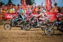 Finałowa runda Orlen MX MP 2019 - już w ten weekend!