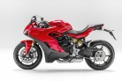Ducati Supersort