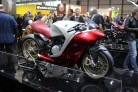 EICMA TOP 10: Motocykle