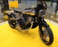 EICMA: Top 10 motocykle
