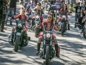 Polish Bike Week 2017