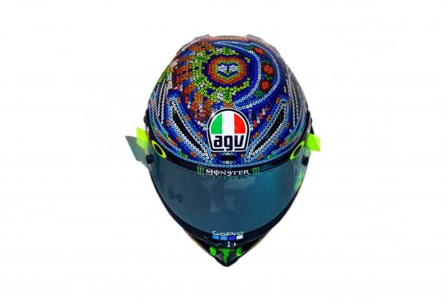 AGV/Drudi Performance
