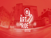 The Art of Ride - kino motocyklowe