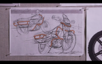 Harley-Davidson; Youtube
