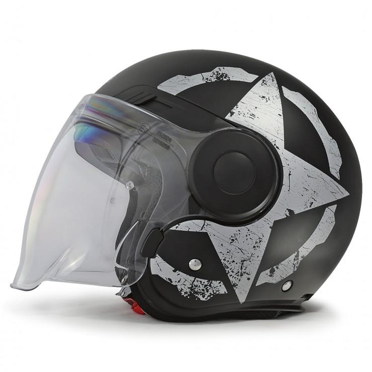 Kask Caberg Uptown