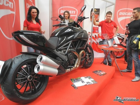Wroclaw Motorcycle Show 08.jpg