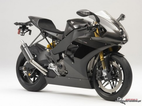 2012-erik-buell-racing-1190rs-hi-res-7.jpg