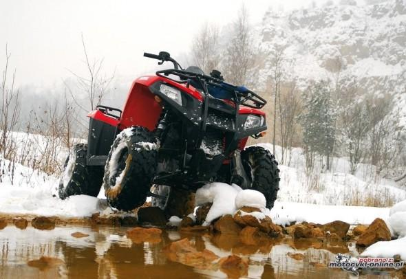 polaris-trail-boss-330-2010-05.jpg
