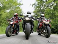 power-naked-ducati-streetfighter-s-bmw-k-1300-r-benelli-tnt-1130-r-160-2011-04.jpg