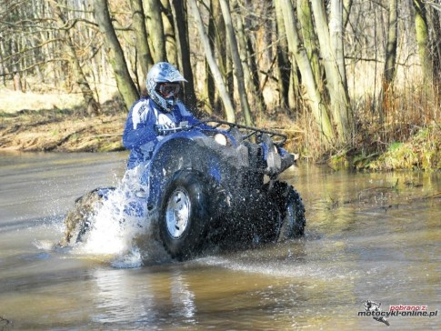 yamaha-grizzly-450-eps-se-2011-03.jpg