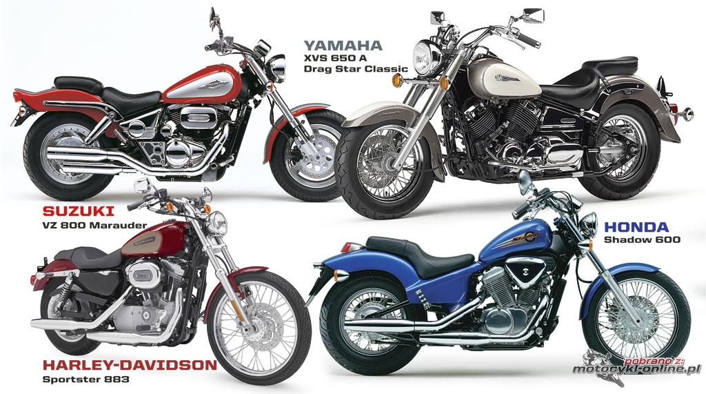 Honda Shadow Spirit 750 moreover Honda Rebel 250 Review moreover Cafe Racer additionally 95 Honda Shadow 600 Wiring Diagram in addition ments. on yamaha shadow 750