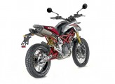 DB10 Bimotard E/RE