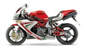 Bimota DB5 RE