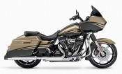 CVO Road Glide Custom