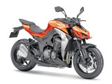 Z 1000 Special Edition